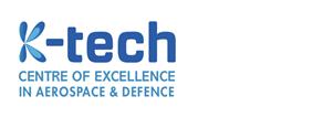 K-tech CoE A&D